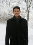 Nathan Kono