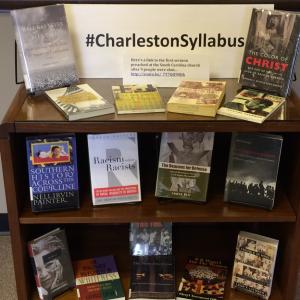 charlestonSyllabus