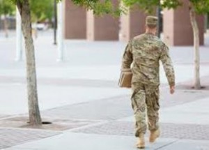 102815_Veterans-300x215